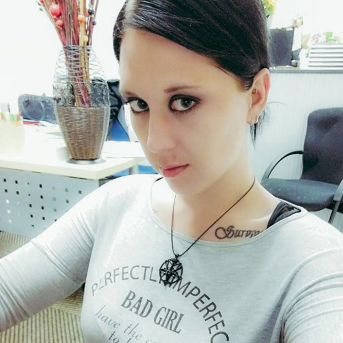 Danielle Henderson-Freelancer in Krugersdorp,South Africa