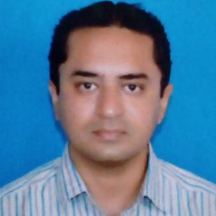 Ashish Tanna-Freelancer in Rajkot,India