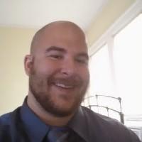 Travis Stase-Freelancer in ,USA