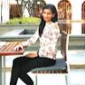 Lillian Vaz-Freelancer in Panaji,India