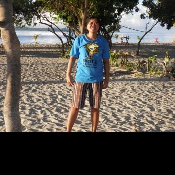 Cielo Marie Allada-Freelancer in Cebu,Philippines