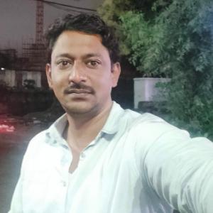 Yogesh Pendam-Freelancer in bhopal,India