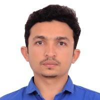 Rakeshkumar Patel-Freelancer in Vadodara,India