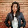 Angei Rojas Romero-Freelancer in Bogotá,Colombia