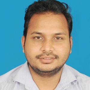 Bibhu Purohit-Freelancer in bhubaneswar,India