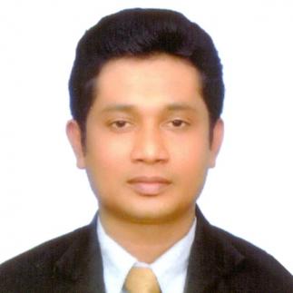 Ruwan K. Solagaarachchi