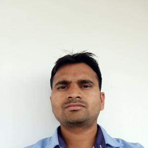 Parmar Dahyabhai-Freelancer in Vadodara,India