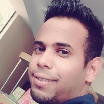 Peter Dias-Freelancer in ,India