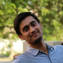 Abhinav Tiwari-Freelancer in Noida,India