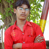 Anil Gupta-Freelancer in Vittyal,India