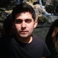 Varun Tanwar-Freelancer in Gurugram,India