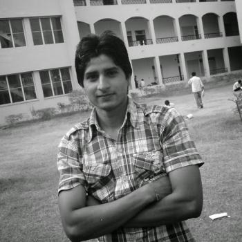 Jasbeer Rawal-Freelancer in Delhi,India
