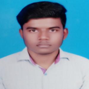 Jyotish Kumar-Freelancer in Purnea,India