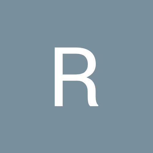 Rudraksh Enterprises-Freelancer in ,USA