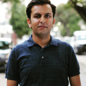 Nasir Ch-Freelancer in ,India