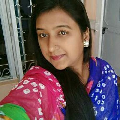Poonam Thakur-Freelancer in Mandi, India,India