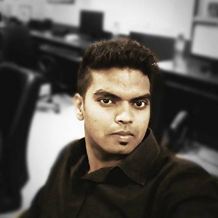 Bunty Prasad-Freelancer in udaipur,India