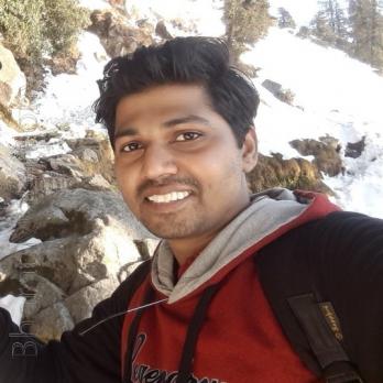 Nik K-Freelancer in Pune,India