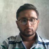 Yash Vyas-Freelancer in Vadodara,India