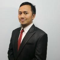 Riza Maiza Firza-Freelancer in ,Indonesia