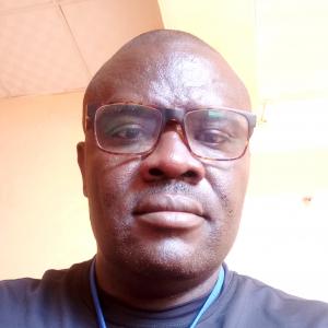 Cosmas Opondo-Freelancer in Busia,Kenya