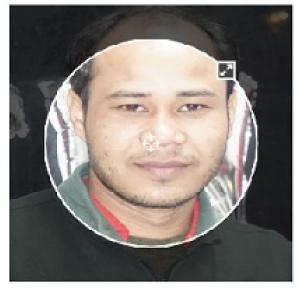 Nadish Khan-Freelancer in Jaipur,india,India