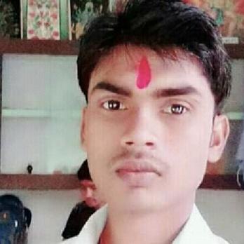 Ramvinay Kumar-Freelancer in ,India