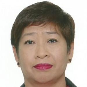 Arlene Gunio-Freelancer in Paranaque City,Philippines