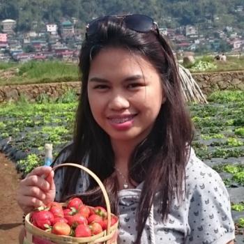 Dovie Domiquel-Freelancer in Laguna,Philippines