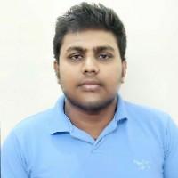Vicky -Freelancer in ,India