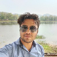 Ajay Choudhury