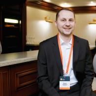 Pavel Eremin-Freelancer in Chelyabinsk,Russian Federation