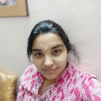Aishwarya S-Freelancer in ,India