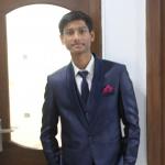 Samarth Sharma-Freelancer in India,India