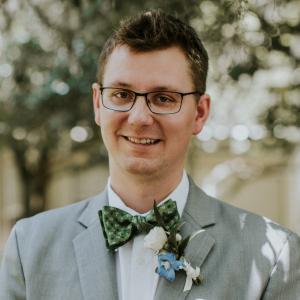 Andrew Meier-Freelancer in ,USA