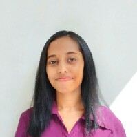 Nurasha Jayasooriya-Freelancer in Delgoda,Sri Lanka