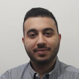 Antreas Josephides-Freelancer in Limassol,Cyprus