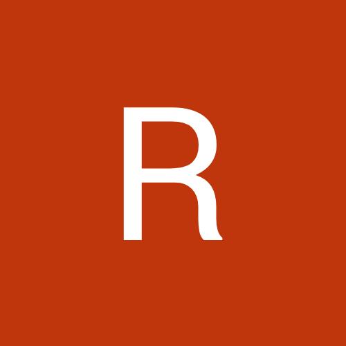Rohan Gore-Freelancer in Navi Mumbai,India