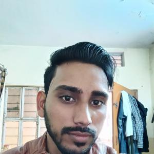 Pawan Kumar Yadav-Freelancer in Jaipur,India