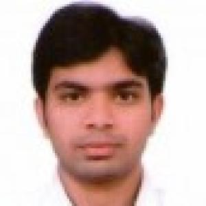 Hema Mallikarjunarao Yakkala-Freelancer in Hyderabad,India