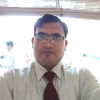 Faraz Aamir Music-Freelancer in Surat,India