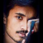 Techones -Freelancer in Delhi,India