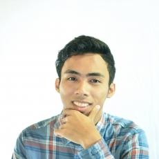 Alan Santos Ii-Freelancer in Iligan City,Philippines