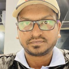 Kapil Sharma-Freelancer in Udaipur,India