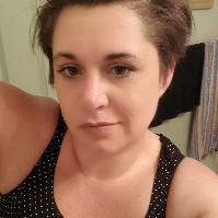 Meggie Guerrero-Freelancer in ,USA