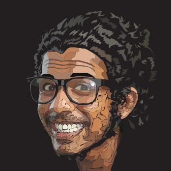 Ashutosh Ruke-Freelancer in Mumbai,India
