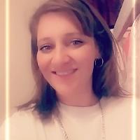 Stephanie Thompson-Freelancer in ,USA