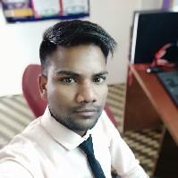 Gaurav Kurade-Freelancer in ,India