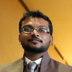Nirmal Weerasinghe-Freelancer in Panadura,Sri Lanka