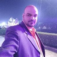 Ramesh Mishra-Freelancer in Ghaziabad,India